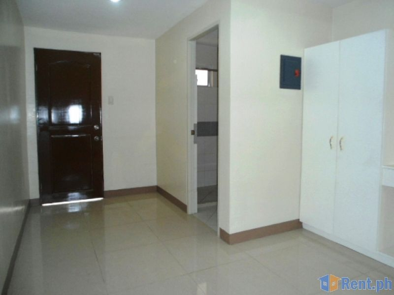 For Rent  Apartment in jakusalem st cebu city  Zapatera  Cebu City  Cebu. For Rent  Apartment in jakusalem st cebu city  Zapatera  Cebu City