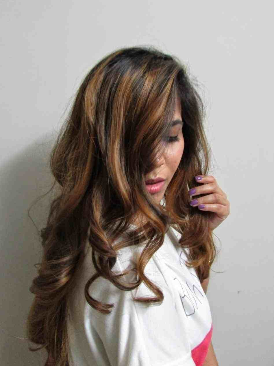 Balayagehair Club Nbspthis Website Is For Sale Nbspbalayagehair Resources And Information Hair Ombre Hair Color Ombre Hair