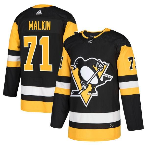54c1ca0cc Wholesale Custom NHL Hockey Jerseys Personalized Name Number - China ...