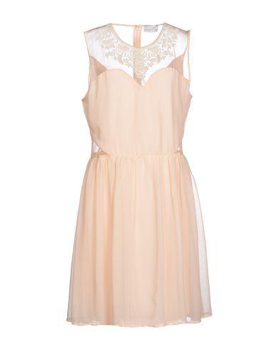 994f5d17a973 Kurzes Kleid La Kore Damen auf YOOX.COM. Die beste Online-Auswahl ...