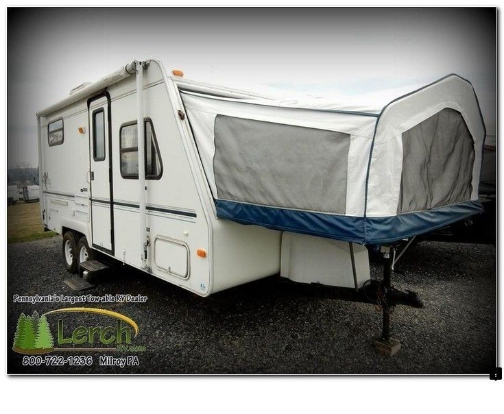 Travel Trailers Near Me >> Read Information On Travel Trailer Sales Near Me Simply