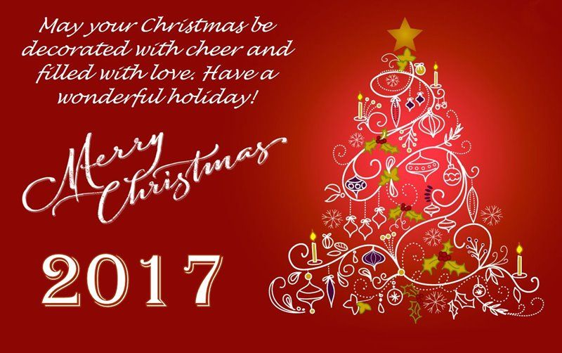 Christmas greetings cards images best top merry christmas xmas christmas greetings cards images best top merry christmas xmas greetings wishes messages 2017 m4hsunfo