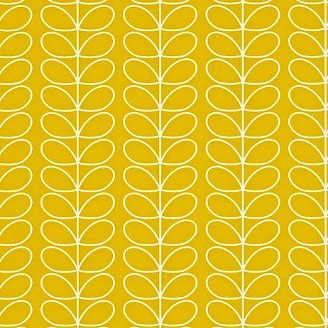 Linear Stem 110400 - Seinäruusu - Verkkokauppa