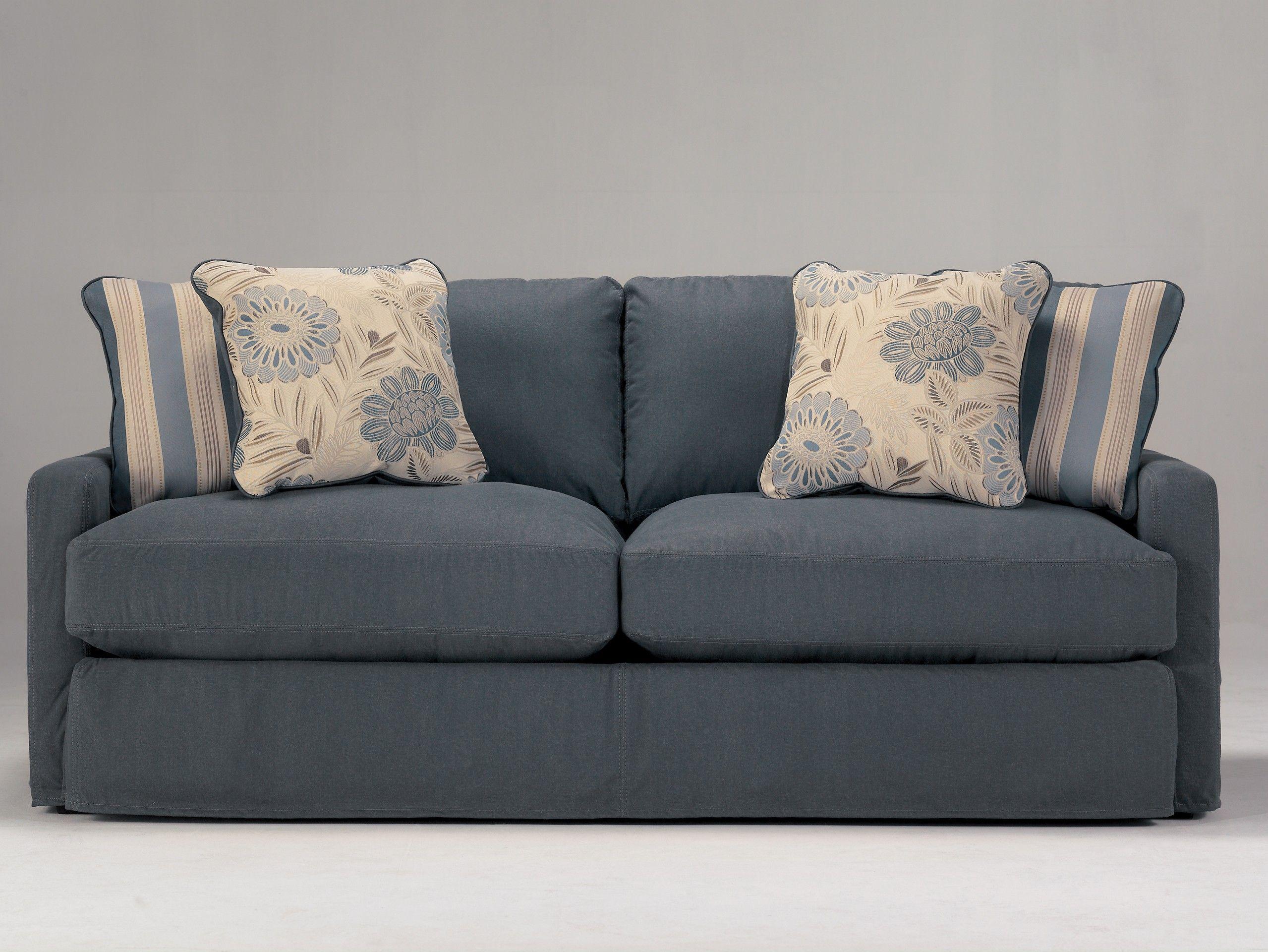 Addison Sofa Ashley Furniture Beach Uk 7880138 Signature Design Editor Picks