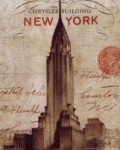 postales de viajes para imprimir imagenes y dibujos para en imagenes y dibujos vintage