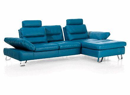 H H Createur De Meubles Canapes Meubles Et Decoration Sectional Couch Furniture Couch