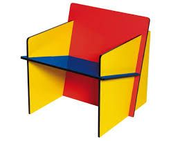 original bauhaus furniture Google Search Bauhaus
