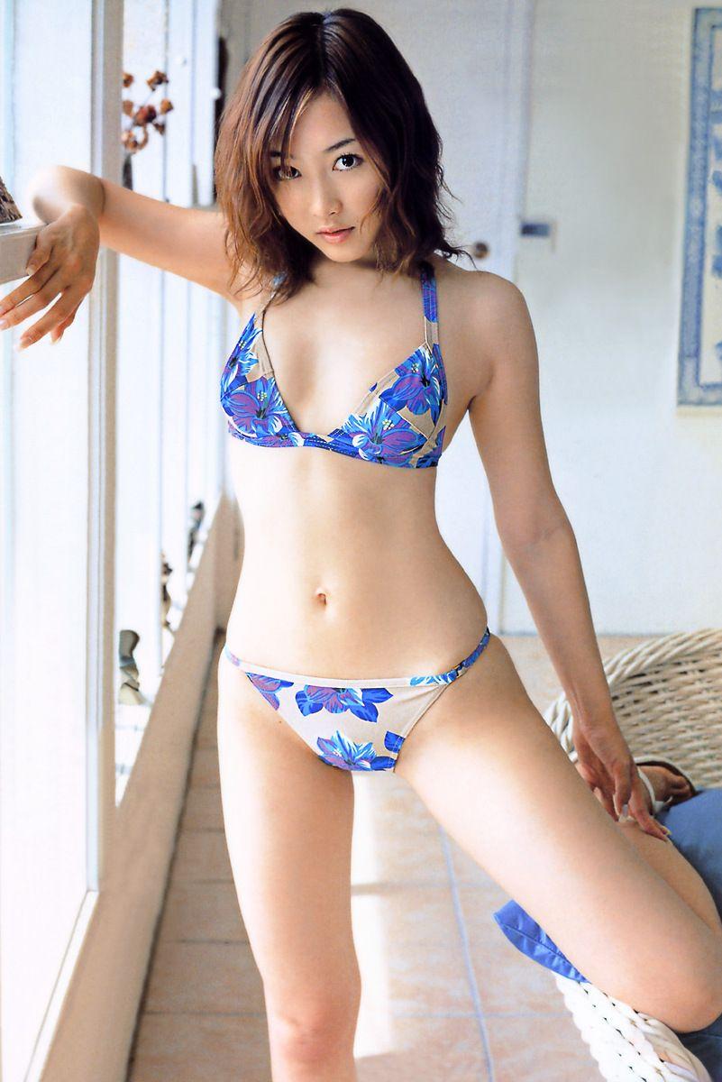 Anzu Sayuri / 杏さゆり