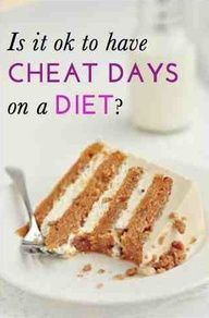 14 day low carb diet plan
