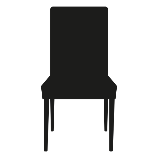 Parsons Chair Flat Icon Ad Sponsored Affiliate Chair Flat Icon Parsons In 2020 Flat Icon Layout Design Parsons Chairs
