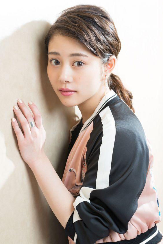 高畑充希、『ひるね姫』を声と主題歌で世界