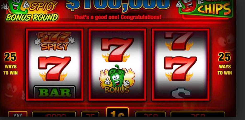 Pin on Onlne Casino Slot Games