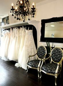Wedding dresses wimbledon wedding dresses london bridal shop wedding dresses wimbledon wedding dresses london bridal shop wimbledon teokath junglespirit Images