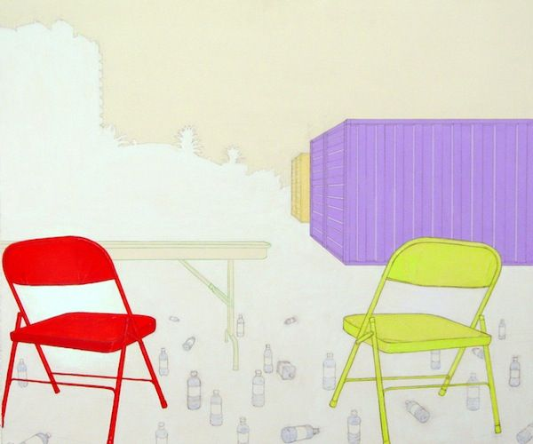 chairs. Amze Emmons