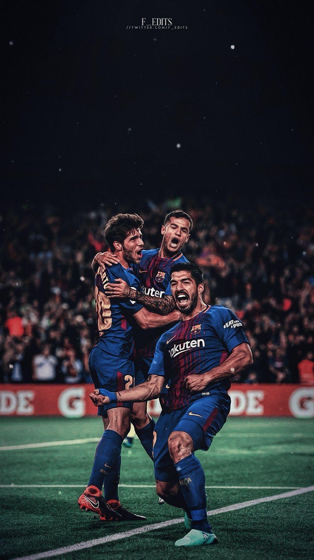 Pin em ⚽️ European Top Leagues ⚽️ | ⚽️ UEFA Champions ...