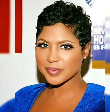Image Result For Toni Braxton Pixie Haircut Short Hair Styles Pixie Permed Hairstyles Cute Hairstyles For Short Hair