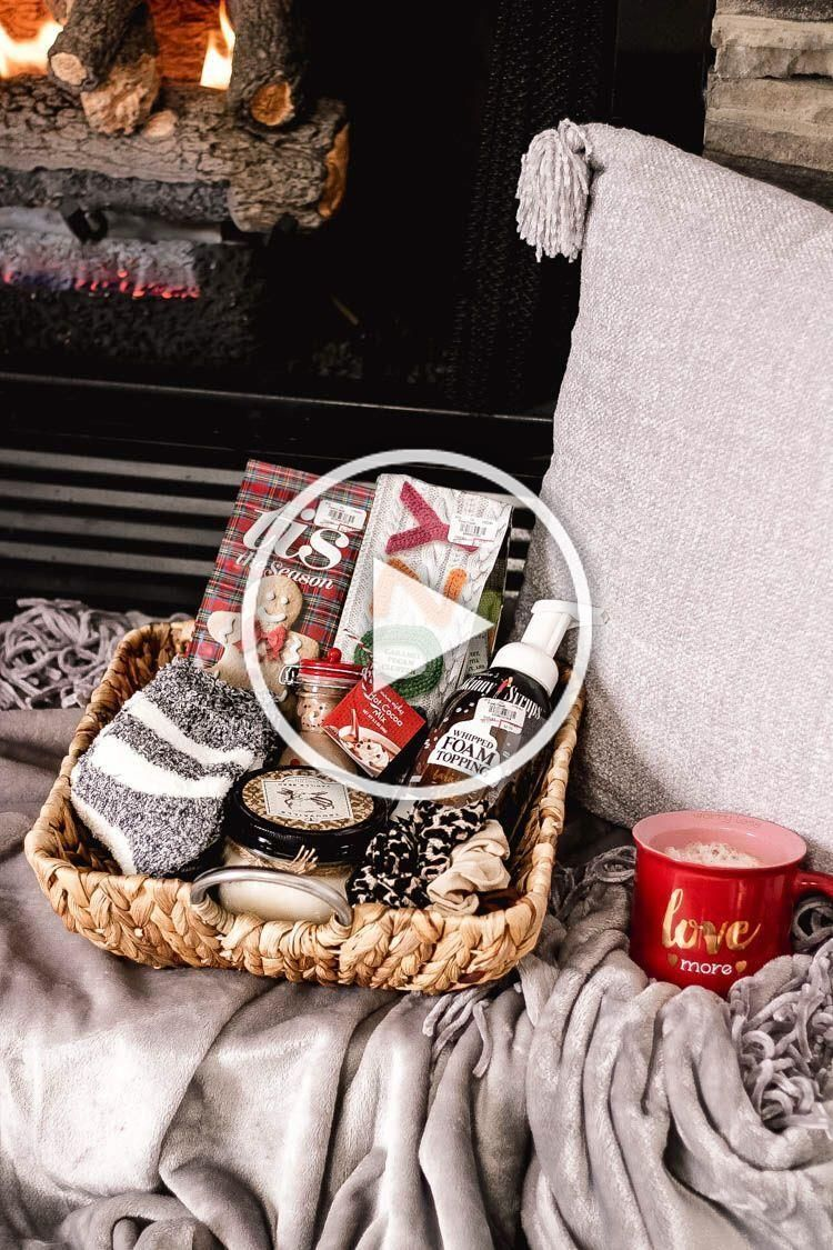Cozy Christmas Gifts for Her Under $20 from Gordmans – #Christmas #Cozy #gifts #…
