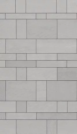 30 Awesome Wall And Floor Tile Texture Ideas Tiles Texture Exterior Wall Tiles Paving Texture