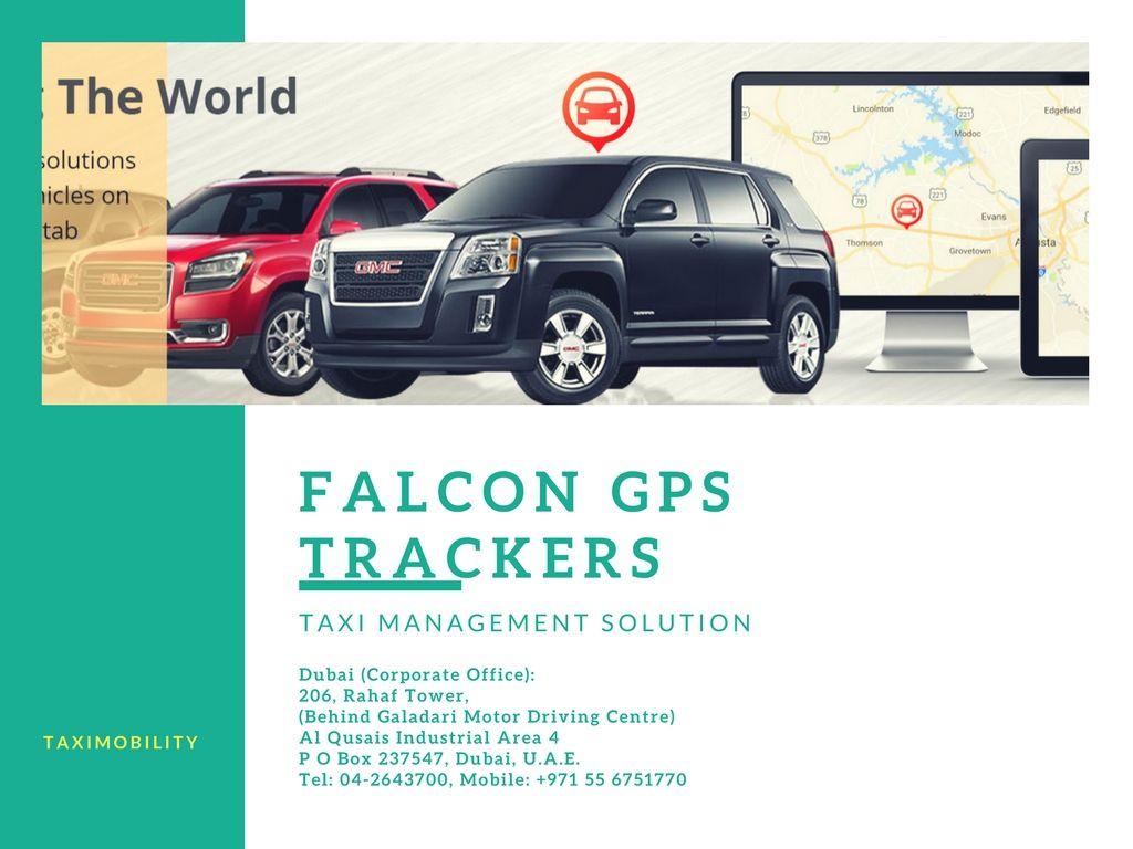 Dubai Gps Vehicle Tracking Security Systems Gps Vehicle Tracking