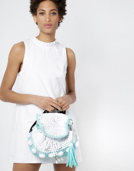 Mini Maggie Backpack  4cfe612c8b10f