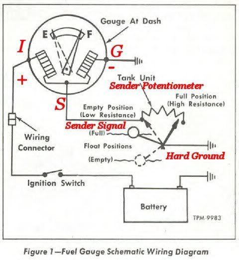 dolphin gauges wiring diagram quad wire center u2022 rh casiaroc co EZ Wiring Diagrams Electric Speedometer Gauge Wiring Diagram