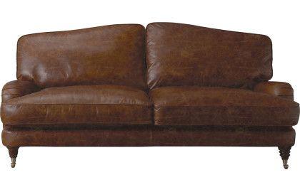 Laura Ashley Sofa Low Sleeping Sides Ashley Leather Sofa