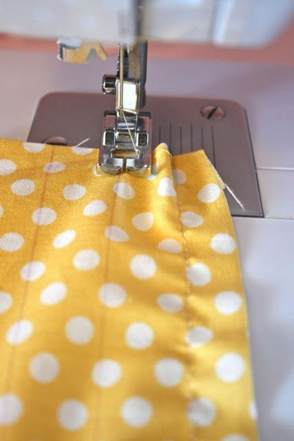 How To Use Elastic ThreadShirring Perfect Instructions Crafty Stunning How To Use Elastic Thread In Sewing Machine