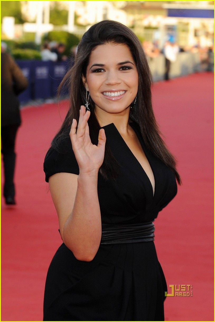 america ferrera wikiamerica ferrera weight loss, america ferrera good wife, america ferrera and eric mabius, america ferrera and her husband, america ferrera good wife episodes, america ferrera movies, america ferrera vitalii, america ferrera tumblr, america ferrera chicago, america ferrera wiki, america ferrera washington dc, america ferrera instagram, america ferrera 2016, america ferrera youtube