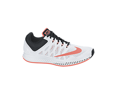 Nike Air Zoom Elite 7 Women's Running Shoe | Running shoes