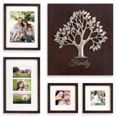 Buy Wallverbsa Aspen Artisan Tree Box Decorative 5 Piece Photo