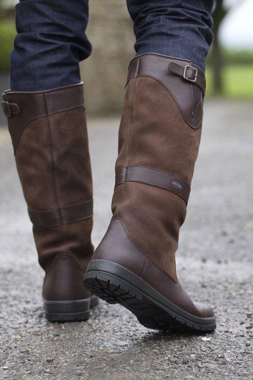 Shop Country Xhps0twq Timeless Fashion Dubarry Boots Men's For Men kXN80OPnw