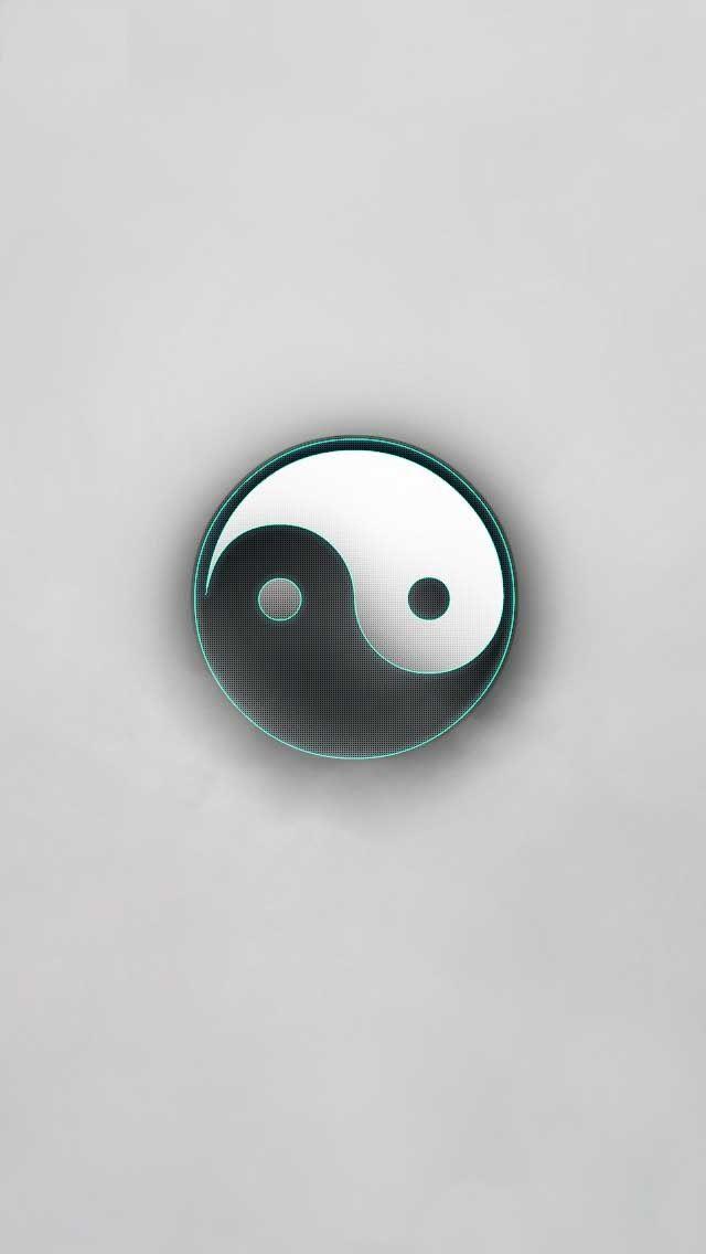 Yin Yang Yin Yang Designs Ying Yang Yin Yang