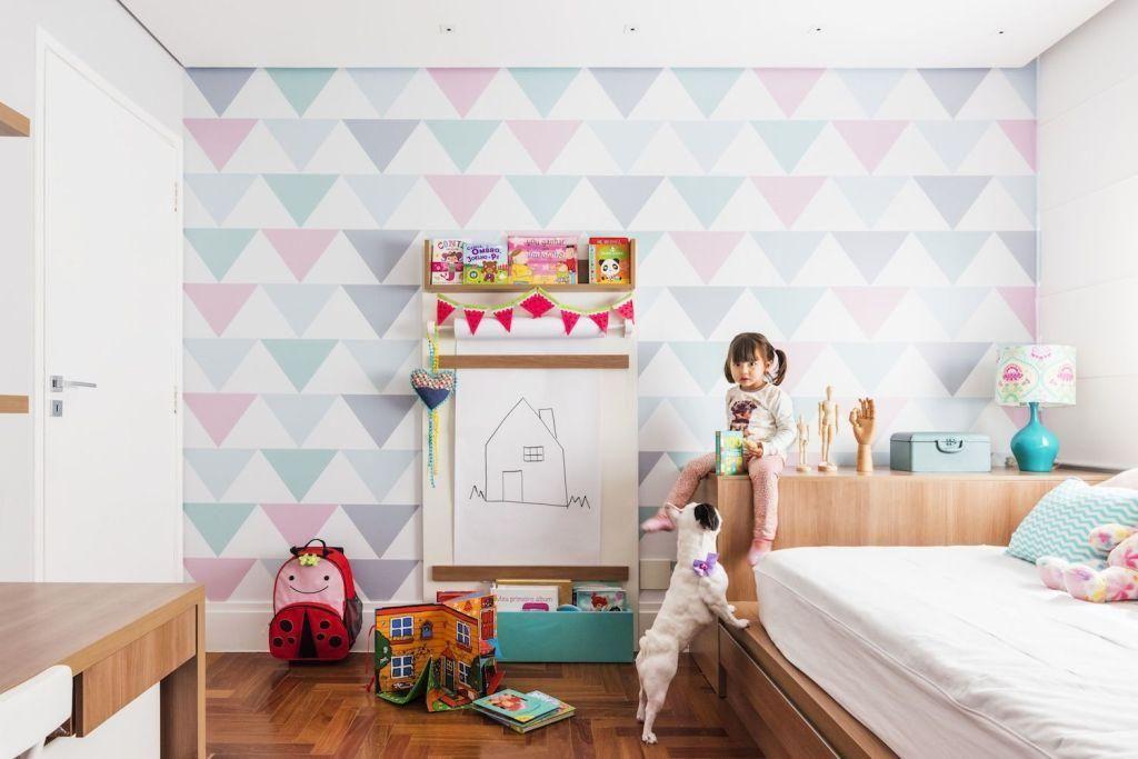 Dekorierte Hauser 85 Dekorationsideen Fotos Und Designs