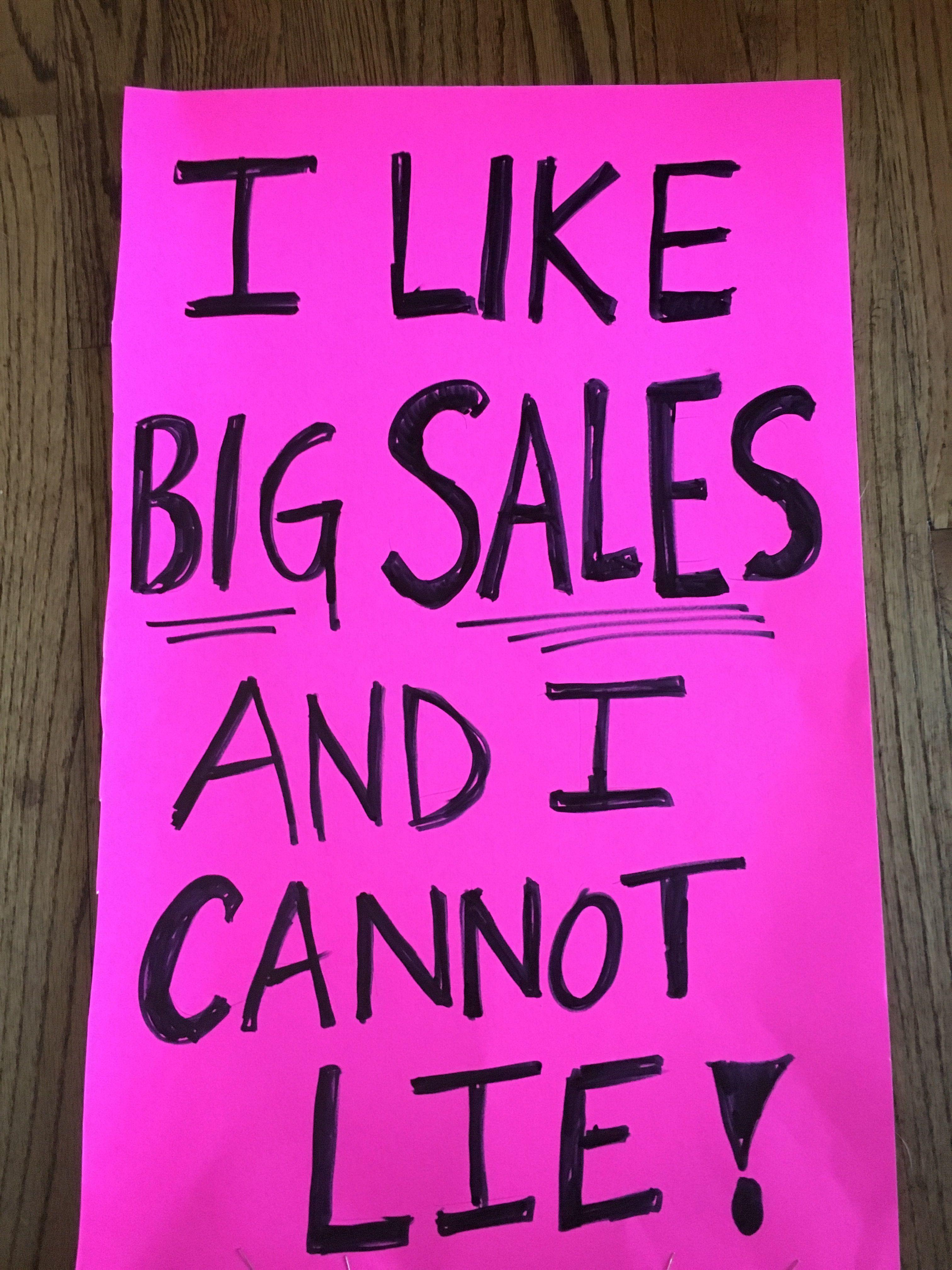 best 25 yard sale signs ideas on pinterest garage sale