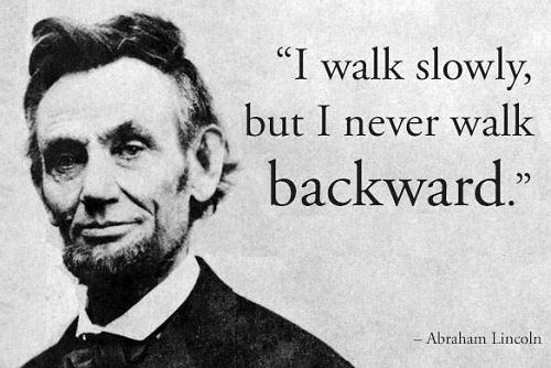 Image from http://www.quotesigma.com/wp-content/uploads/2015/01/BestQuotesbyAbrahamLincoln.png.
