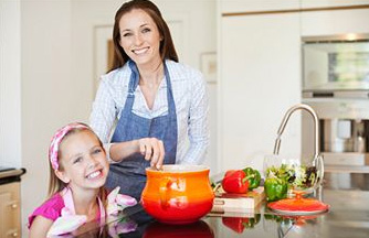 AAAppliance Services offer professional service to the
