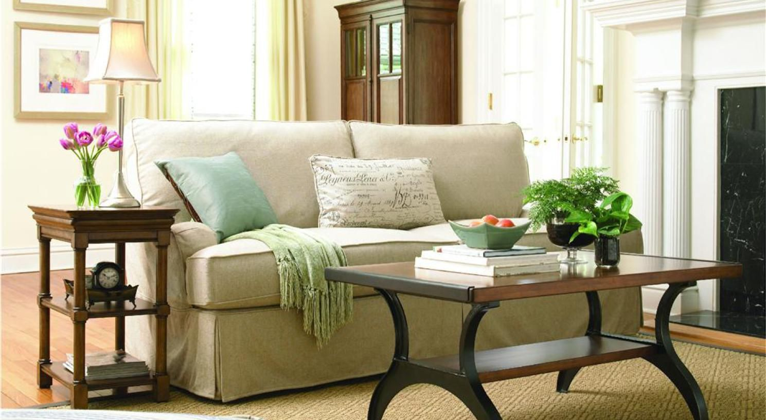 Discount furniture myrtle beach sc contemporary modern furniture check more at http