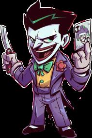 Joker Guason Freetoedit Joker Cartoon Gif Png Image With Transparent Background Png Free Png Images Joker Cartoon Cartoon Gifs Joker Drawings