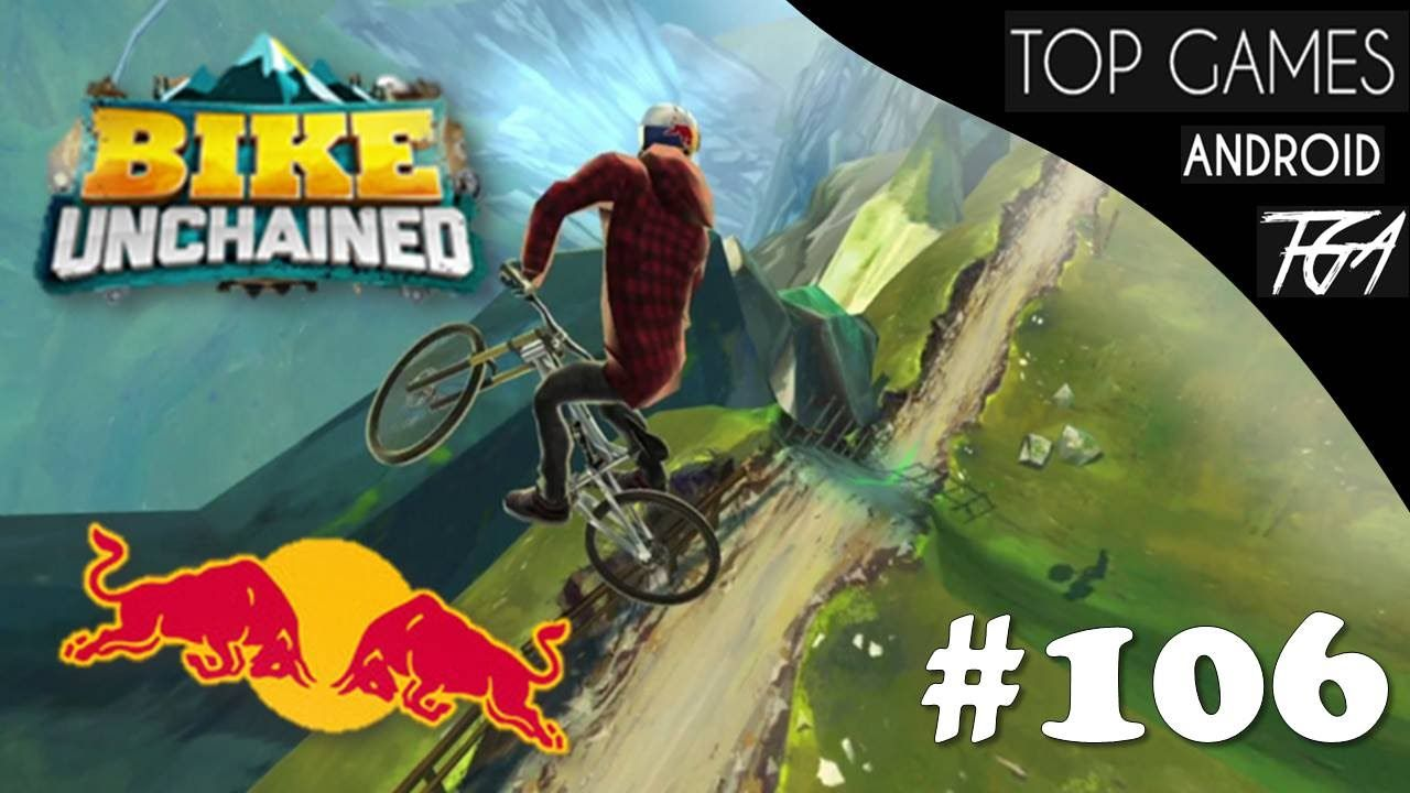 Bike Unchained Hack 2019 September Android Ios Bike Unchained