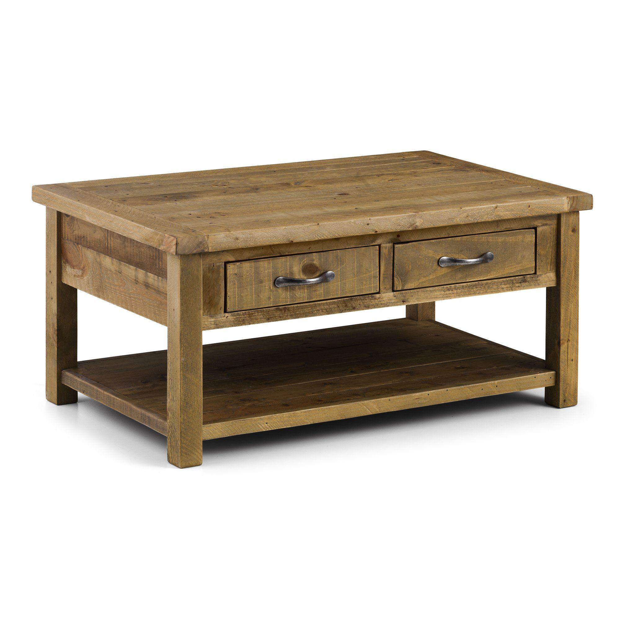 Lola Coffee Table Buy Coffee Table Coffee Tables Uk Types Of