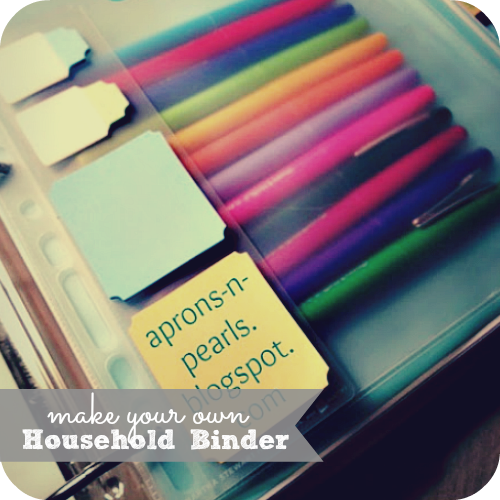10 Favorite Organization Ideas Simple And Affordable