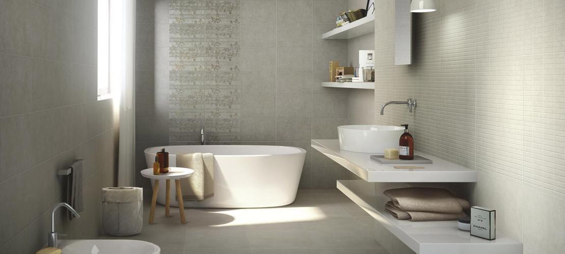 Casablanca Ceramic Tiles Bathroom And Kitchen Covering Design Del Bagno Bagni Di Piastrelle Idee Bagno Piccolo