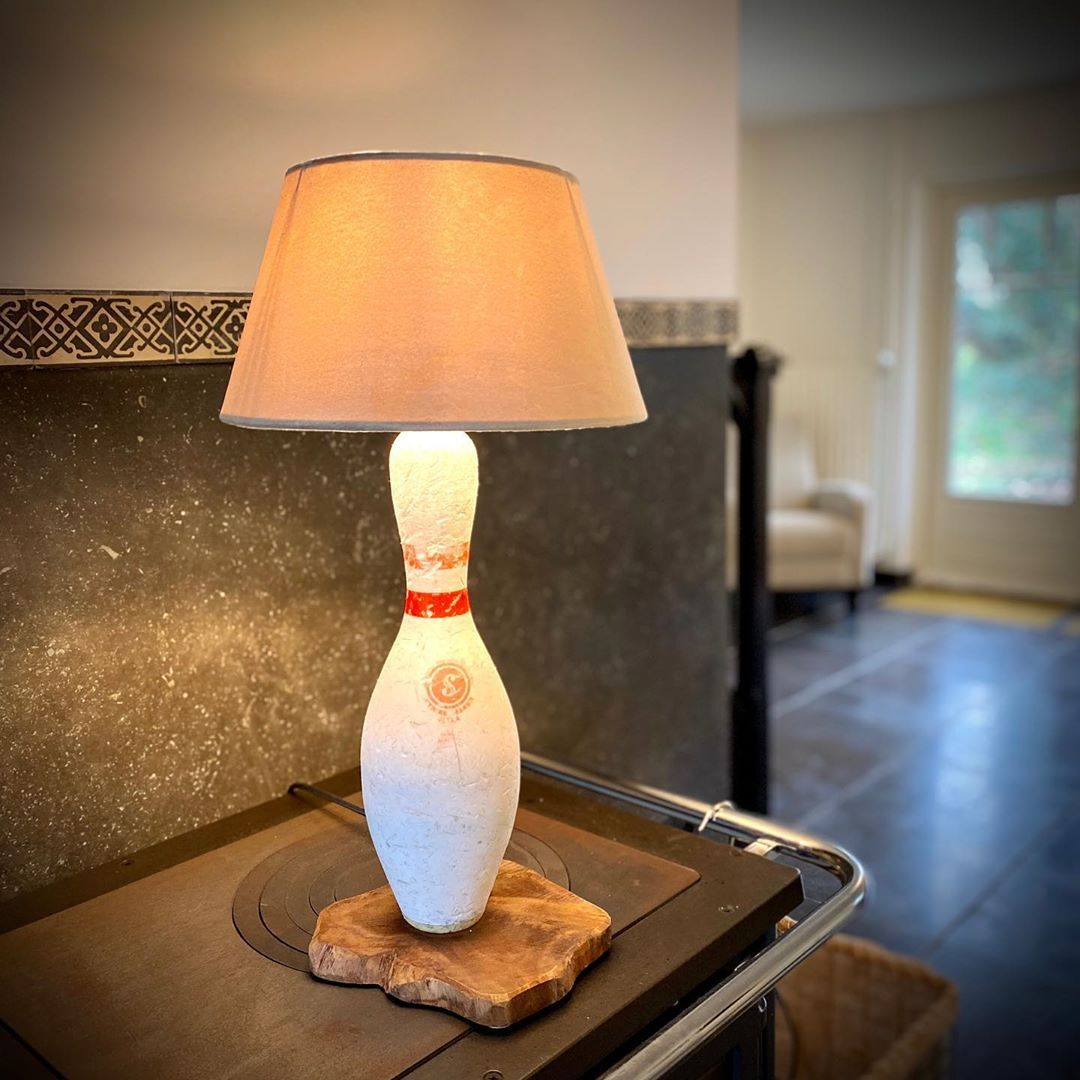 Pin By Elena Subarev On Lampe In 2020 Lamp Novelty Lamp Light