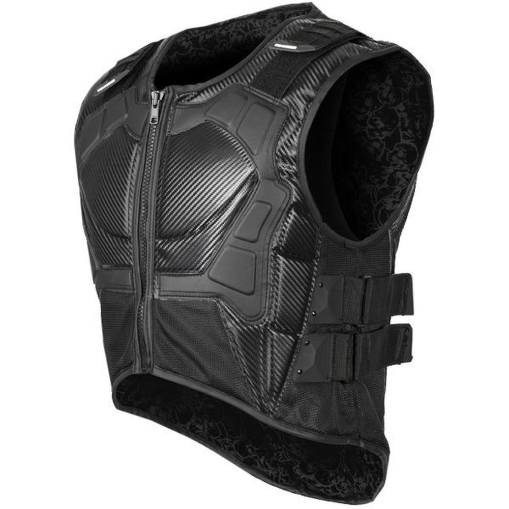 Speed And Strength Live By The Sword Mens Armored Vests Armor Vest Body Armor Armor