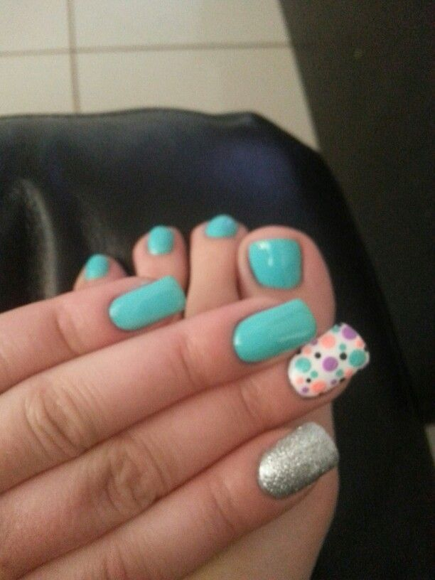 Nails by design ♡ ♥ ♡ ♥ ♡