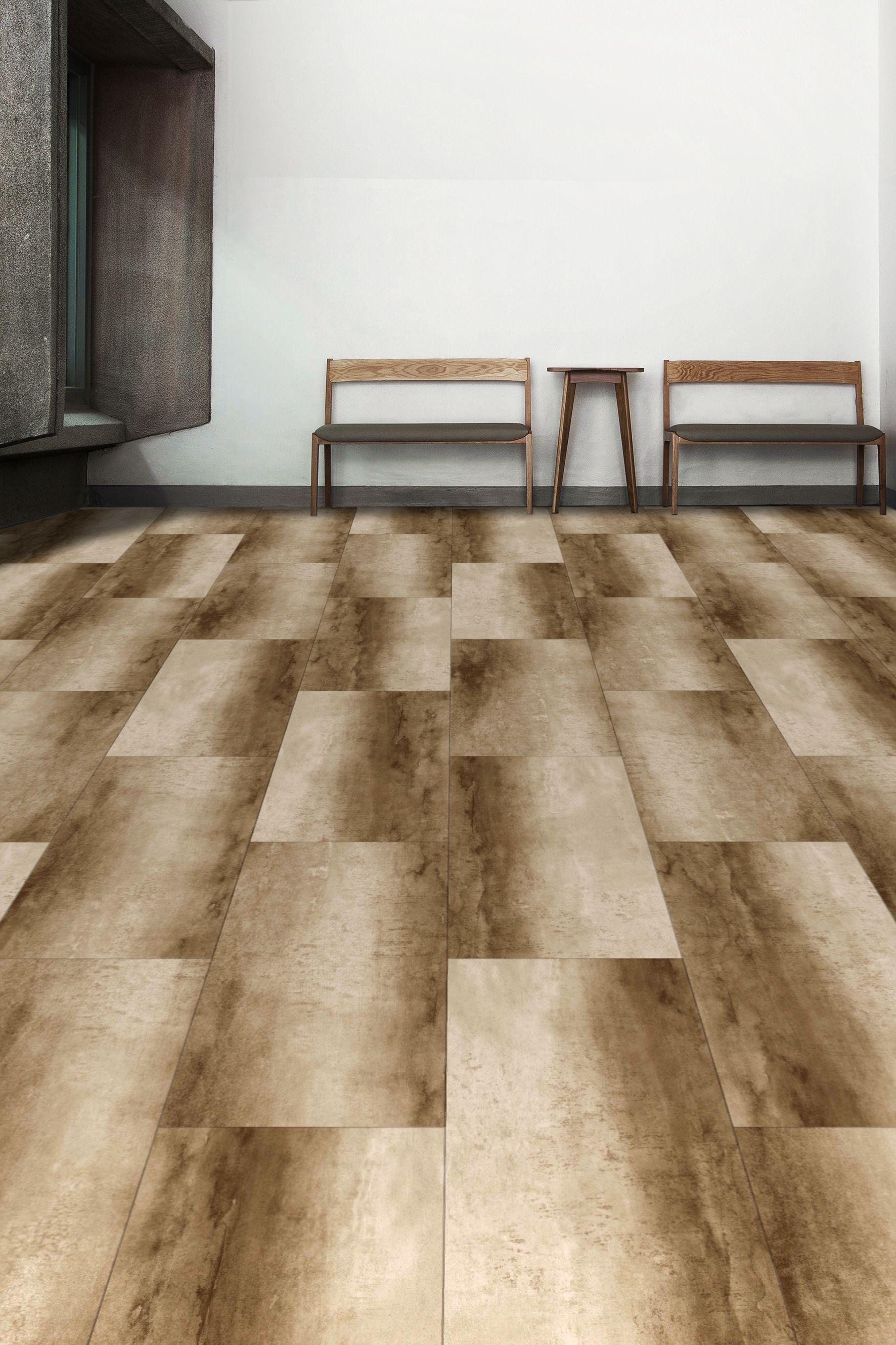 Luxury Vinyl Tile Is The Perfect Addition With Carpet Tiles, Broadloom  Carpet And Custom Rugs! #Flooring #LVT #Tile #design #office  #interiordesign ...