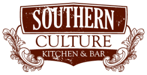 Southern Culture Shoot Yall Photography Southern Culture Southern Restaurant Eat Local