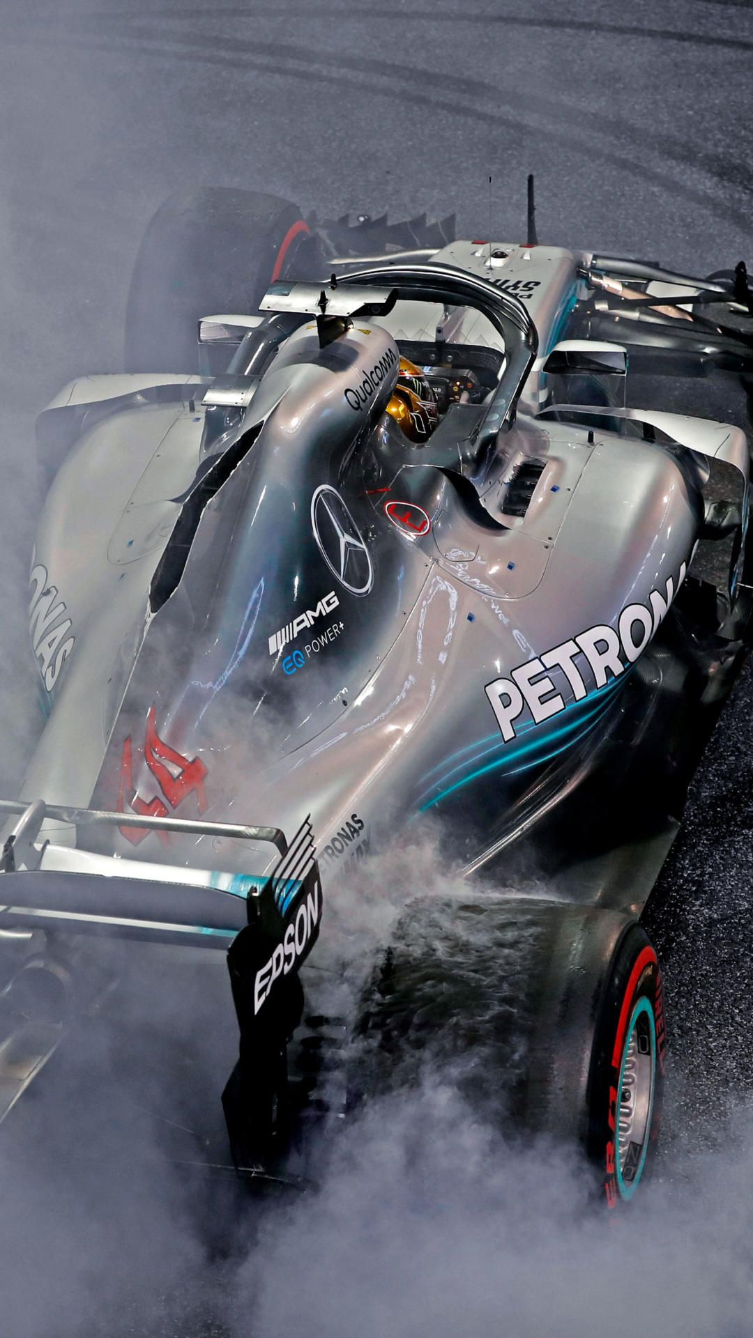 Pin By Bruce Ayrton On Formula 1 In 2020 With Images Mercedes