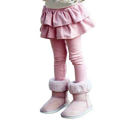 CM-Kid Little Girls Solid Stretch Skinny Pants Toddler Ru... https://www.amazon.com/dp/B016O9TDEO/ref=cm_sw_r_pi_dp_x_KBv8xb6NBWKYC