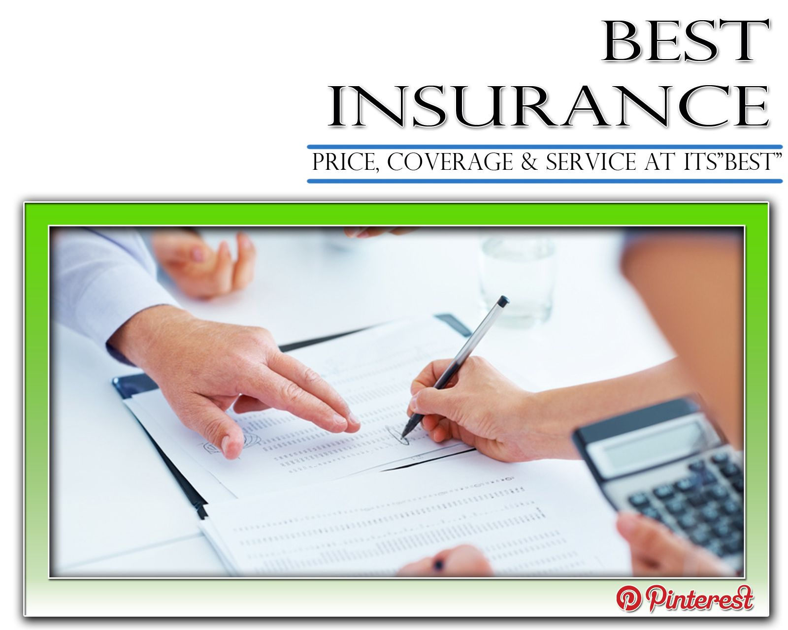 Autoinsuranceftlauderdale permanent life insurance